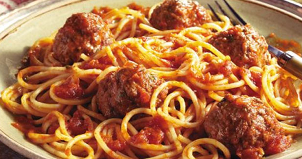 February 13th is national italian food day foodimentary for About italian cuisine