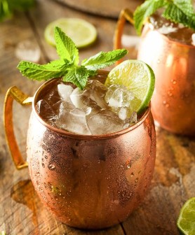 march 3rd is national moscow mule day foodimentary national food holidays. Black Bedroom Furniture Sets. Home Design Ideas