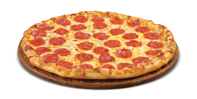 pizza_adven_zestypepperoni