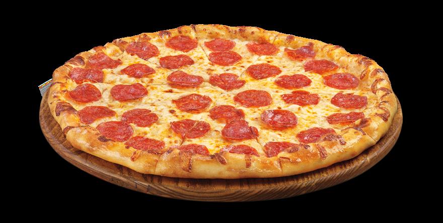 pizza_adven_zestypepperoni
