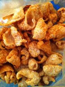 pork-rind-fluffy