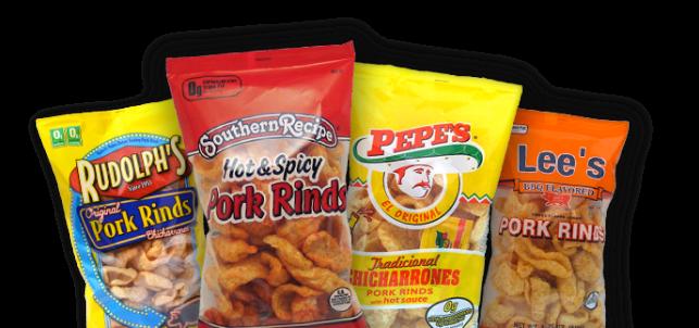 rudolphfoods-porkrindappreciationday-rudolphfoodsbrandporkrindsandsnacks
