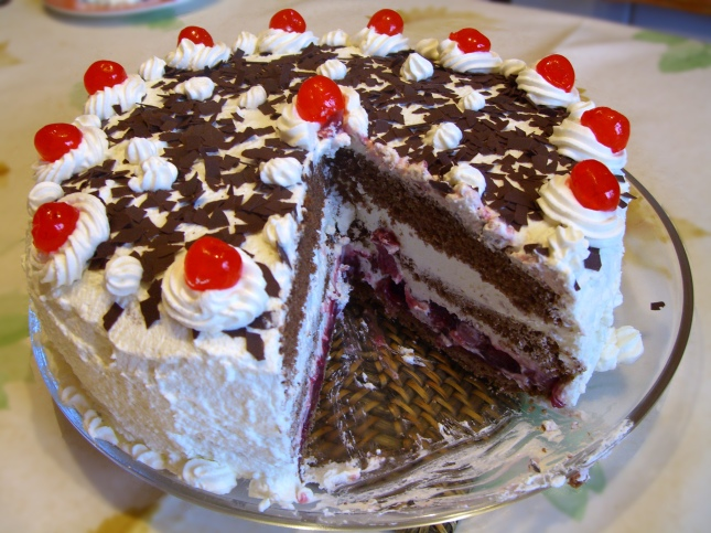 black_forest_gateau