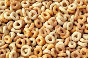 national-cereal-day-opener-1024x686