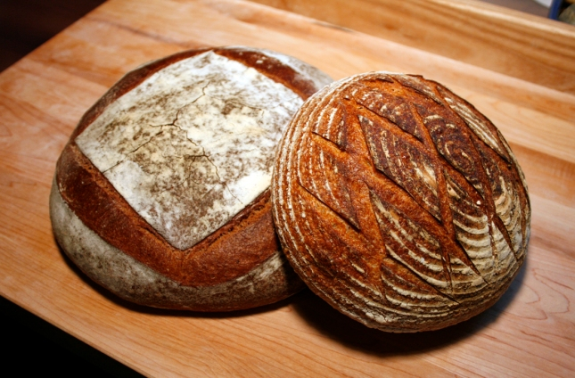 sourdough_miche_26_boule