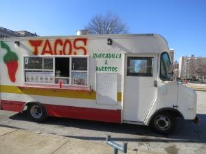 taco_truck_st_louis_mo