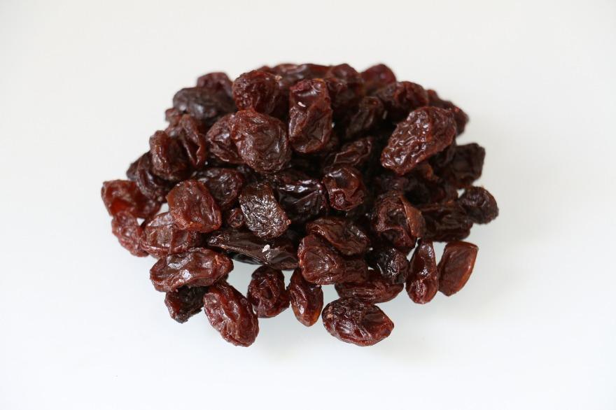 raisins-617416_1920