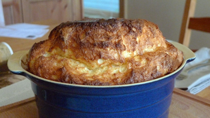 01_cheese_souffle