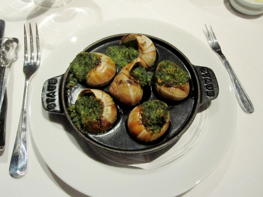 escargot_c3a0_la_bourguignonne_-_eatingeast