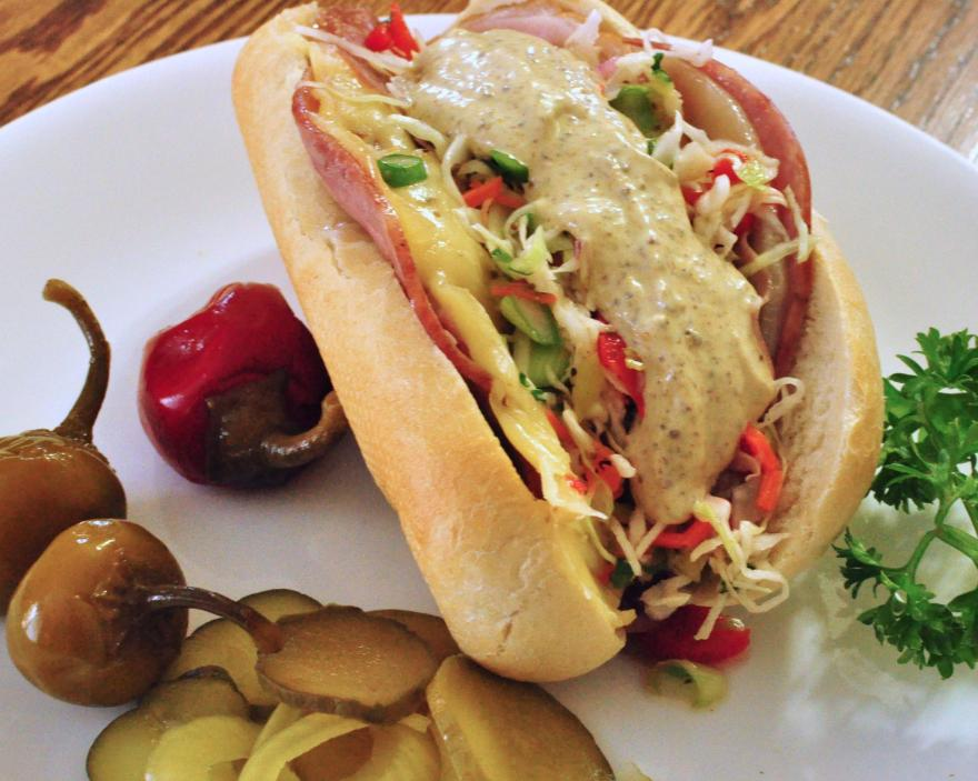 mmm-_salami2c_ham2c_and_cheeses_on_a_hoagie_roll_28687901492729