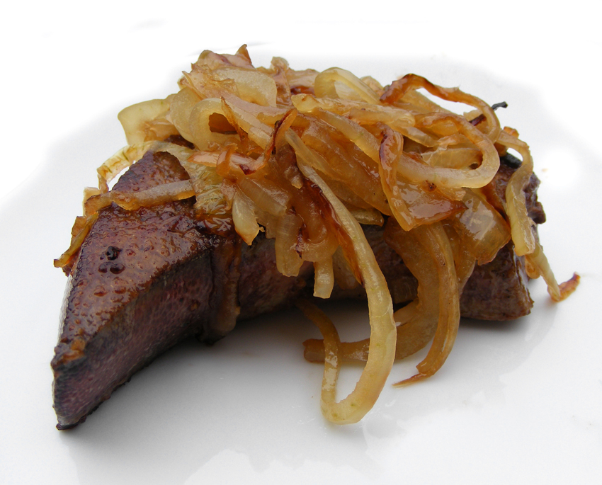 pig27s_liver_with_sauteed_onion.jpg?w=85