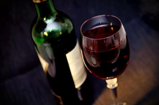 葡萄酒-541922 1920